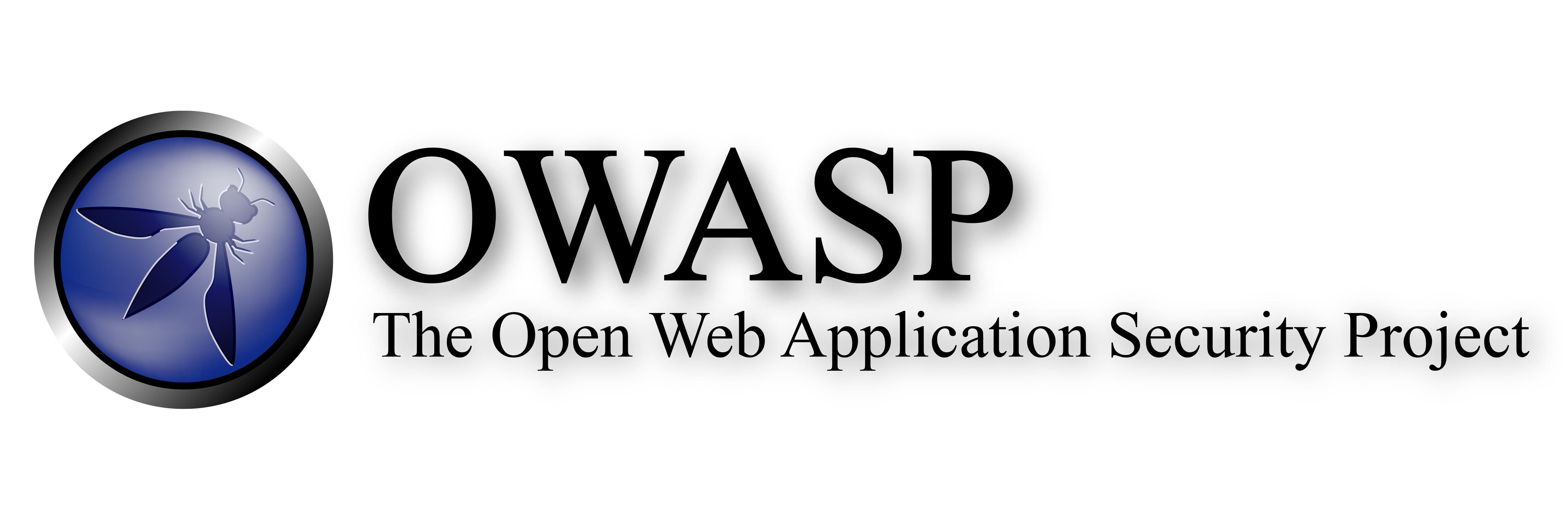 Akash Trehan · OWASP ZSC